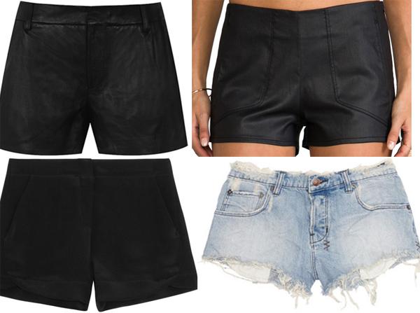 shorts_and_tights