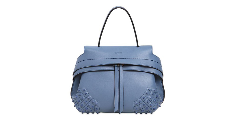 Tods_Shoulder_Bag