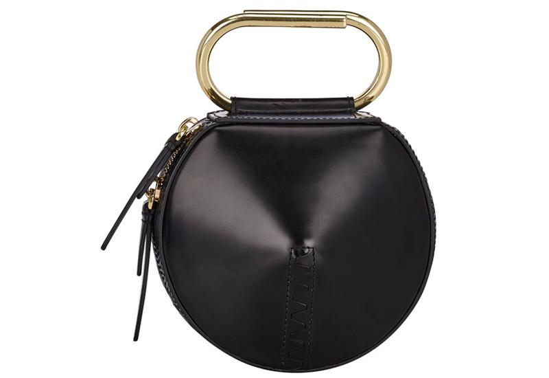 Top 5 Fun, Unexpected Top-Handle Bags