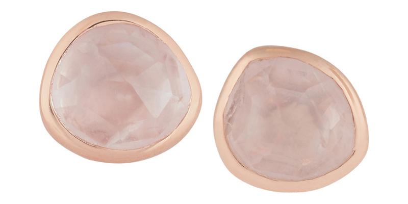Pantone Color of 2016: Rose Quartz