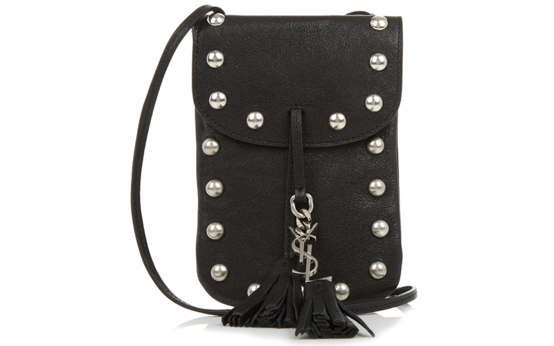 SaintLaurent_AnitaToyCrossbody