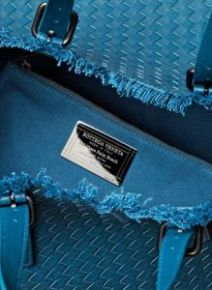 BottegaVeneta_PalmBeachCollection_3.jpg
