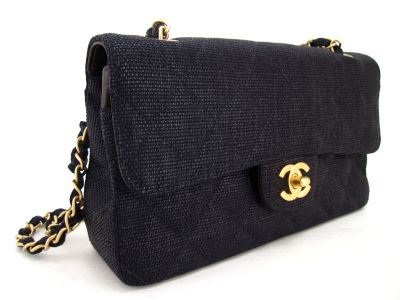 Chanel_Black_Quilted_Straw_Canvas_Classic.jpg